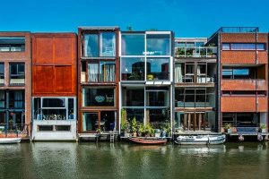 Wat doen we | Amsterdam Economic Board