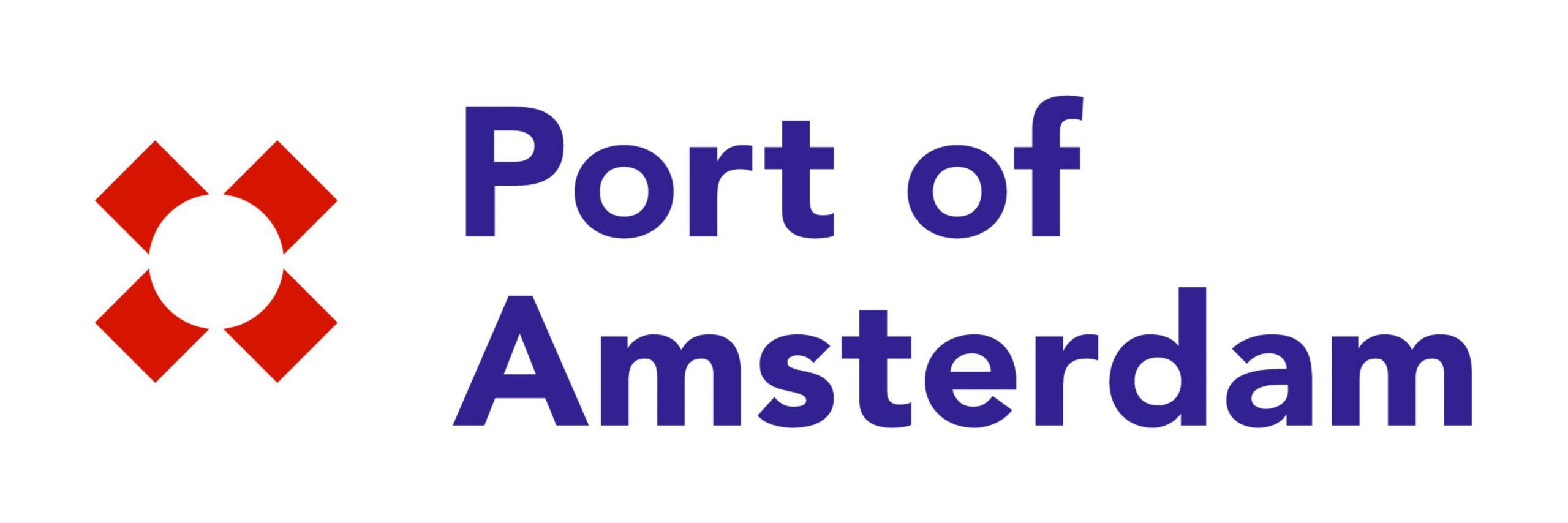 Havenbedrijf Amsterdam NV