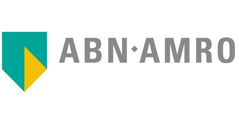 ABN AMRO