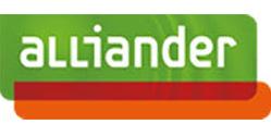 Alliander