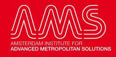 Amsterdam Institute for Advanced Metropolitan Solutions (AMS)