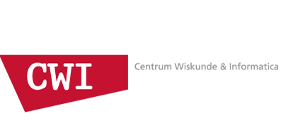 Centrum voor Wiskunde en Informatica (CWI)