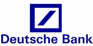Deutsche Bank Nederland