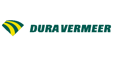 Dura Vermeer
