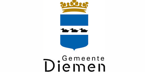 Gemeente Diemen