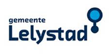 Gemeente Lelystad