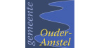 Gemeente Ouder-Amstel