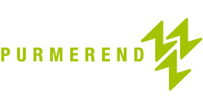 Gemeente Purmerend