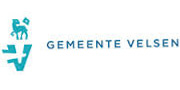 Gemeente Velsen