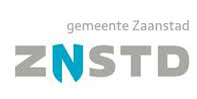 Gemeente Zaanstad