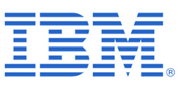 IBM Nederland