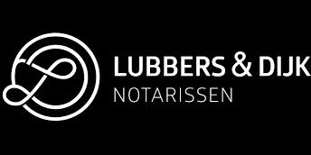 Lubbers en Dijk notarissen