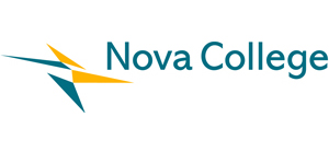 Nova College