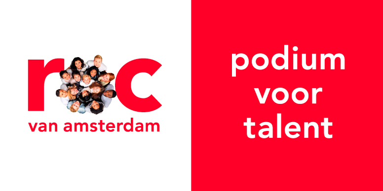 ROC van Amsterdam (ROCvA)
