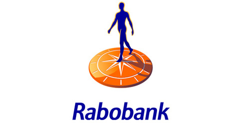 Rabobank Amsterdam