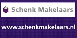 Schenk Makelaars