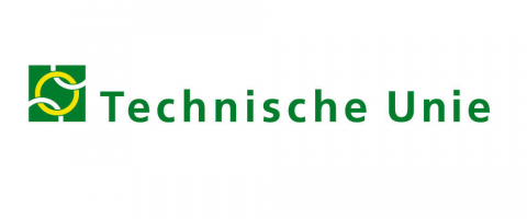 Technische Unie
