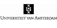 Universiteit van Amsterdam (UvA)