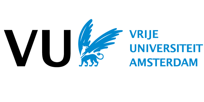 Vrije Universiteit (VU)