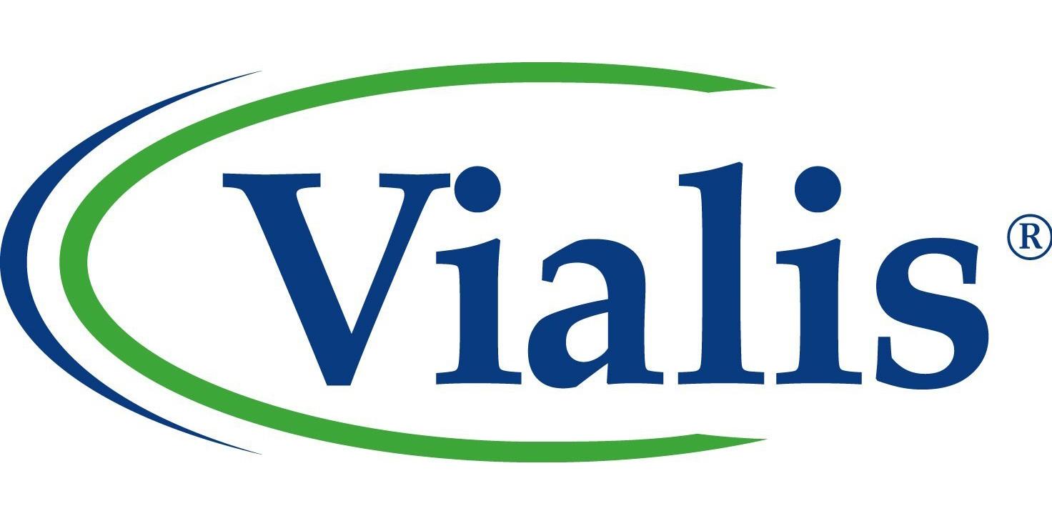 Vialis B.V.