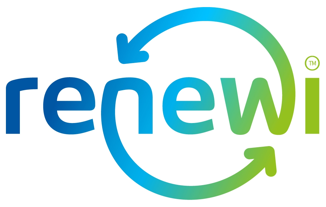 Renewi