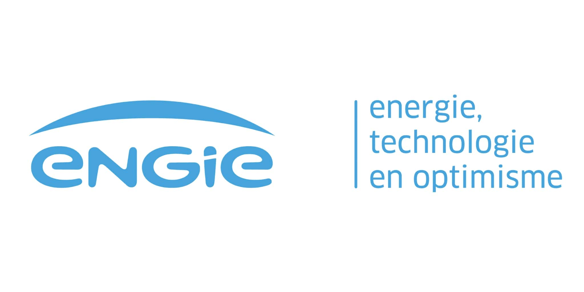 Engie