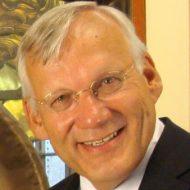 Hans Bakker