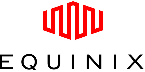 Equinix