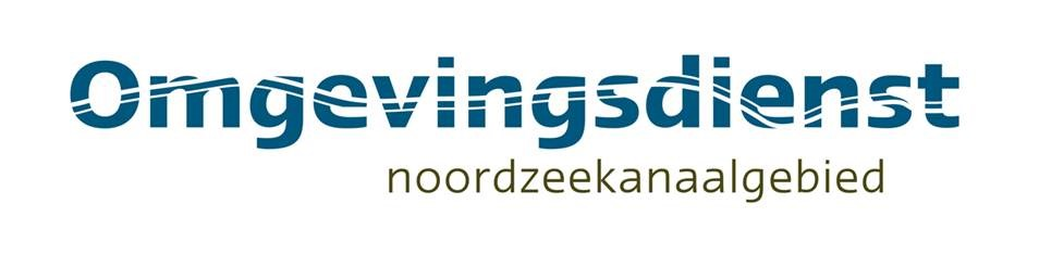 Omgevingsdienst Noorzeekanaalgebied (NZKG)