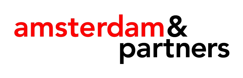 amsterdam&partners
