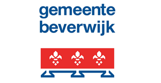 Gemeente Beverwijk