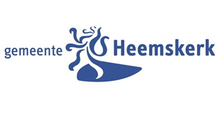 Gemeente Heemskerk