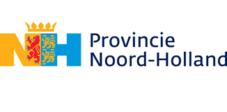 Provincie Noord-Holland