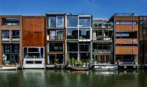 What we do | Amsterdam Economic Board