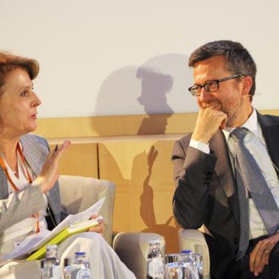 Thumbnail van Waarom EU-investeringen in innovatie omhoog moeten