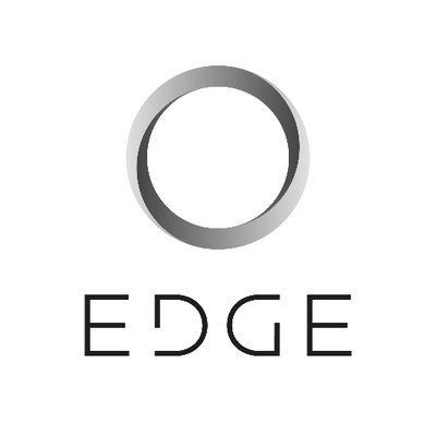 EDGE Technologies