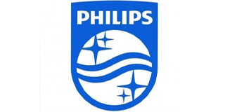 Koninklijke Philips