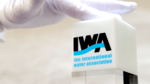 IWA Project Innovation Award