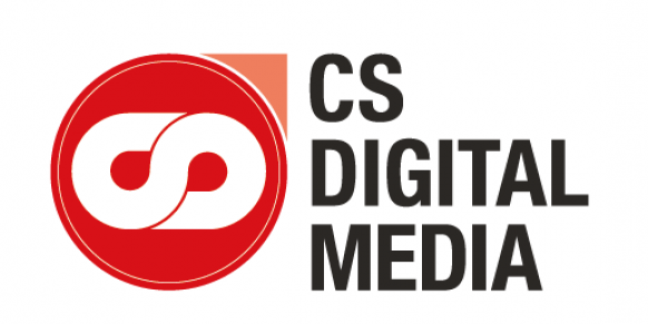 CS Digital Media