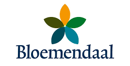 Gemeente Bloemendaal