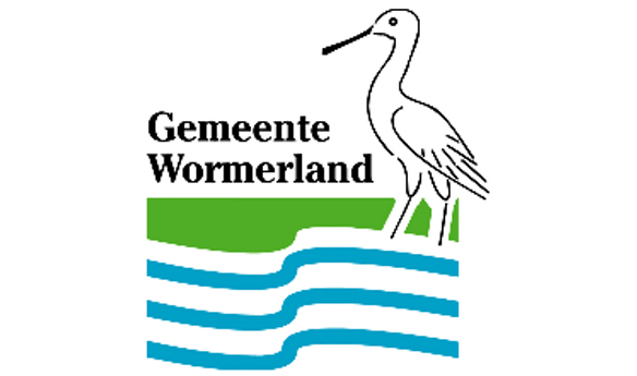 Gemeente Wormerland