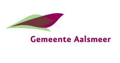 Gemeente Aalsmeer