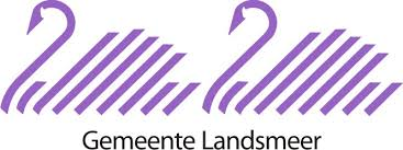 Gemeente Landsmeer