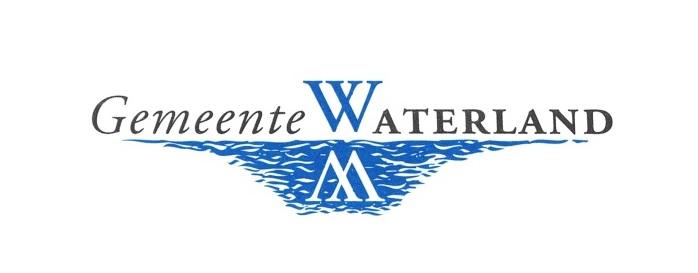 Gemeente Waterland