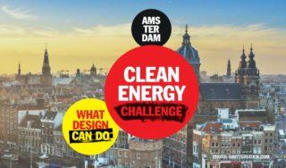 clean energy challenge