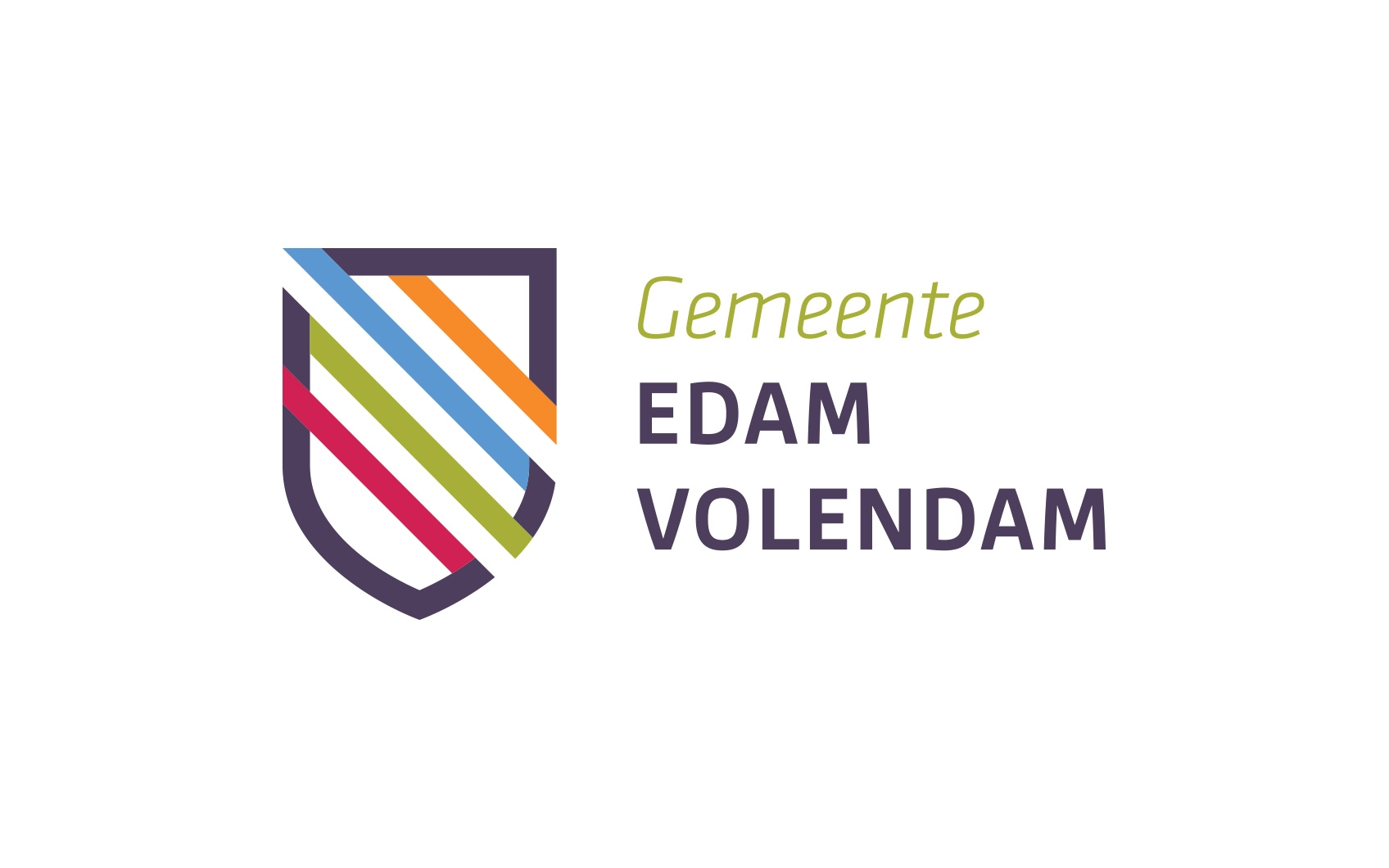 Gemeente Edam-Volendam