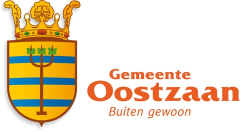 Gemeente Oostzaan