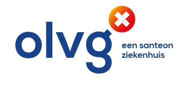 Stichting Onze Lieve Vrouwe Gasthuis (OLVG)