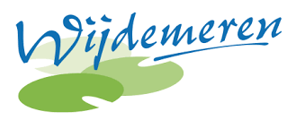 Gemeente Wijdemeren