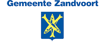 Gemeente Zandvoort